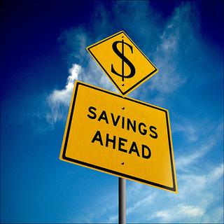 savings-ahead-scaled500